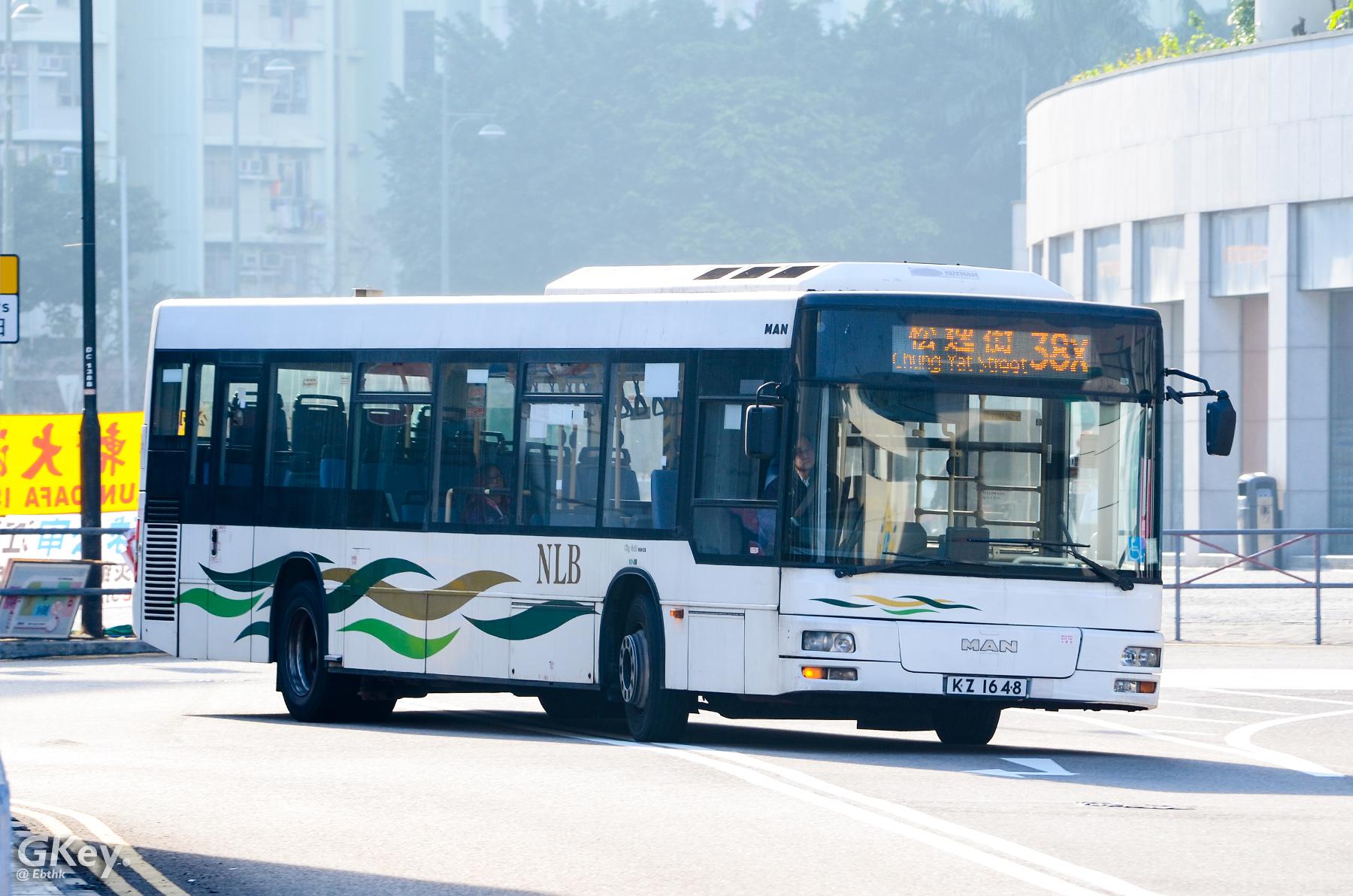 嶼巴38X線