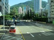 Oi Yin Street South 20160725