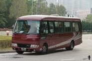 RK6555-NR765
