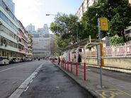 Shing Tak Street BT1 20200106