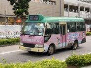 TD2938 Kowloon 88S 01-09-2021(2)