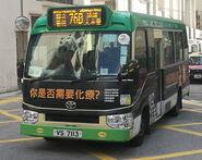 ToyotacoasterVS7113,KL76B