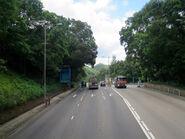 Tsing Yi Road West near CT Highway 20170714