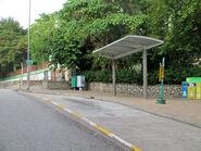 Tung Lo Wan Hill2 201509