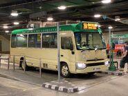 WT9908 Kowloon 26A 02-11-2020