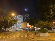 Wah Fu Road 21-09-2021