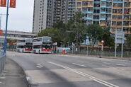 Yiu Fung House 20130120-1