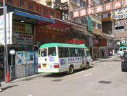 YuenLong(HongKingStreet)GMBT 20210825 (1)