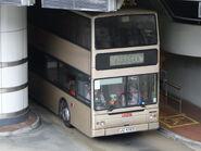 091115 KMB JU4325 60M
