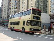 20071229 KMB FV2298@33A Mei Foo