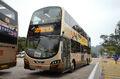 20150222-KMB-63R-TA9596-LTWT(1104)