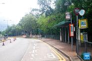 Ching Tao House Cheung Ching Estate 20160610