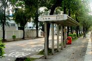 Dai Wang Street 20160408