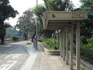 Ho Tung Bridge 1