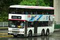 KMB 89P ADS185 HB2036