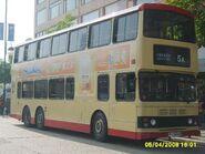 KMB K FV5004 Rt.5A