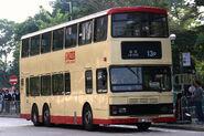 K S3V7 13P SMP.HKS-1