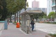 KowloonBay-KaiYipEstate-9728