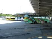 Lok Ma Chau Control Point Arrival 4