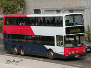 MTR 751 506