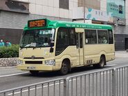 NTGMB WN4239 101M 10-11-2020
