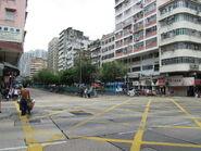 Nam Cheong Street