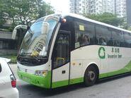 PK2547 NR328-3