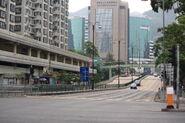 Sha Tin Rural Committee Rd Yuen Wo Rd