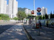 Tsang Pik Shan SS W 20180531