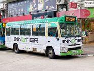 WN1411 Hong Kong Island 58 27-07-2020