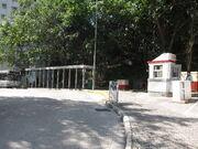 WTS Tsui Chuk GardenBT~18032012-02