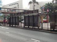 WanChai-FenwickStreetGloucesterRoad-6612