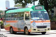 HKGMB-65-DD8637