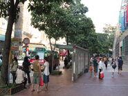 Heung Sze Wui Street 1