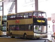 KMB AMC1 SY4050@91M Po Lam