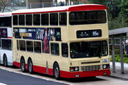 K S3N GA6126 95M HongShing