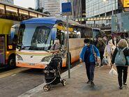 LK702 Ka Kwok Transportation NR712 01-02-2021