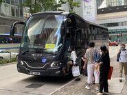 MV3380 K&F Tourist Bus NR101 16-06-2021(1)
