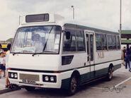 NLB MS2 38