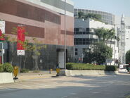 Tat Chee Avenue (3)