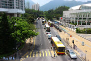 Tat Tung Road os TUC 201504 -2