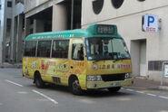 ToyotacoasterHF1352,NT99