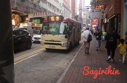 VS4470@PLB MongKok TaiPo
