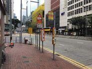 Wanchai-FenwickStreetHennessyRoad-7867