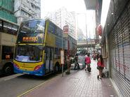 Wanchai FS6 1409