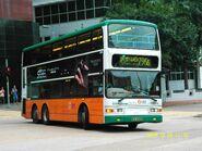 3353 rt796B (2010-10-09)