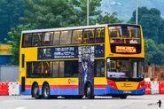 8100-B3A
