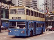 CMB23A