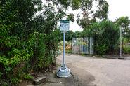 Government Maintenance Depot 2 20150903