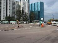 HH Hung Hom Ferry BT~20120810-2